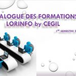 planning formations inter entreprises Lorinfo