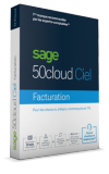 sage-50-cloud-ciel-gestion-commerciale-203x299